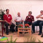 """""""Perspectives agricoles"""" – 50ème anniversaire du lycée agricole de Coutances"""