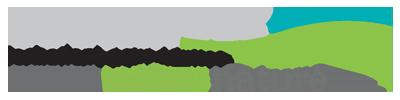 logo-cfppa-400x100-3