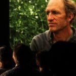 Cinq «portraits paysans» au festival Courcy'rcuit