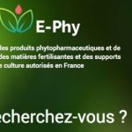 Le tutoriel du site E-Phy