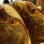 Transformer les céréales en pain
