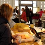 Transformer les produits de l'atelier laitier