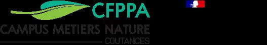 CFPPA de Coutances